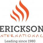 erickson-logo