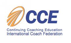icf-cceu1