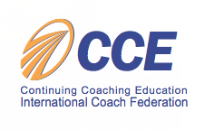icf-cceu2